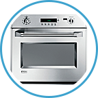 KitchenAid and Viking Oven Repair in Los Angeles, CA