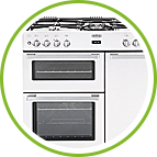 KitchenAid and Viking Range Repair in Los Angeles, CA